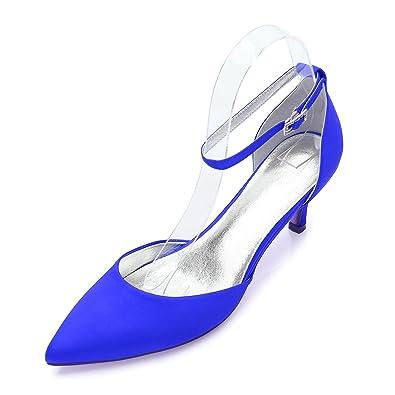 11bdfa31654 Elegant high shoes Chaussures de Mariage pour Femmes Sandales à Pointes  Mariage Soirée Et Chaussures