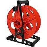 Coleman Cable E-103 Cord Storage Wheel