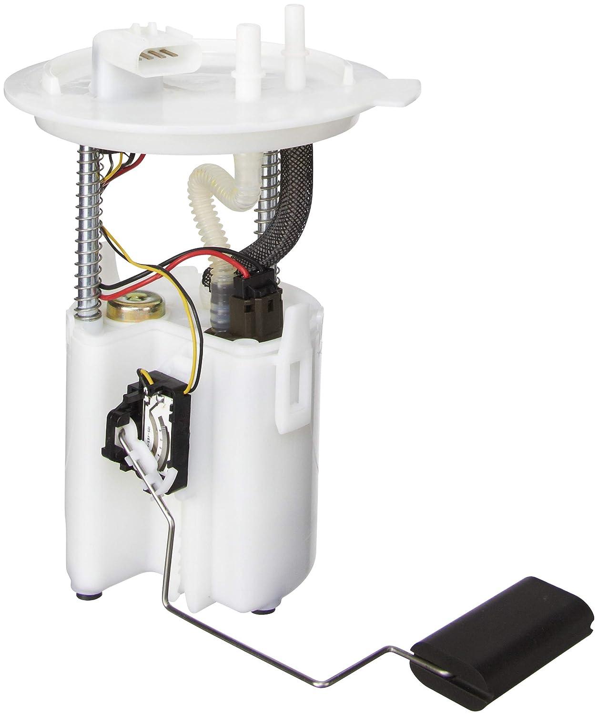 Spectra Premium SP2110M Fuel Pump Module Assembly