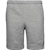 NIKE Heren Park 20 Shorts