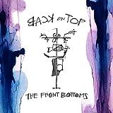 Back On Top (Explicit)(Vinyl w/ Digital Download)