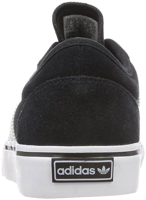 promo code 3916d 62148 Amazon.com  adidas Adi Ease Mens Trainers  Shoes