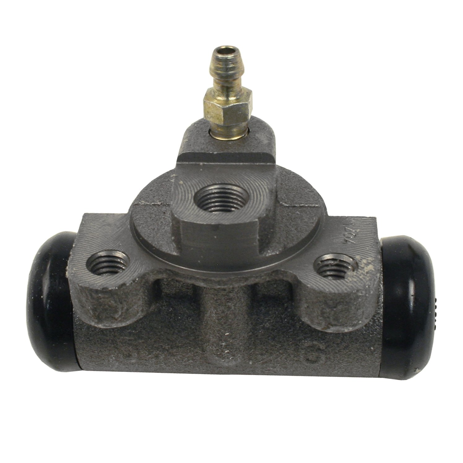 Beck Arnley 072-1605 Wheel Cylinder