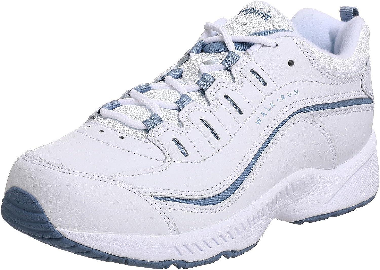 | Easy Spirit Women's Romy Sneaker | Walking