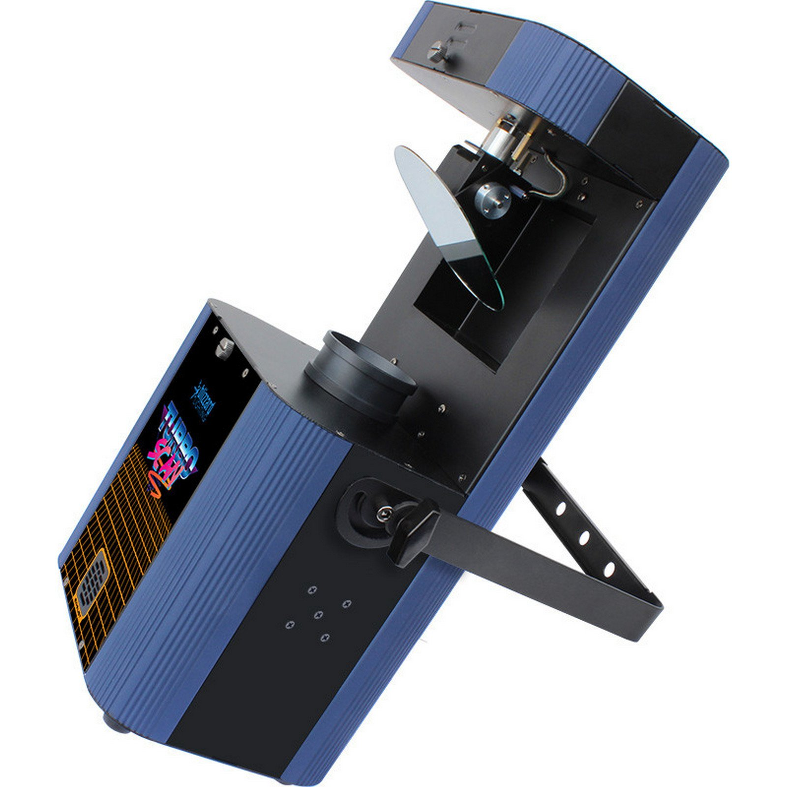 Blizzard Lighting Turbo Scan | High Output 150W LED Scanner by BlizzardLight (Image #2)