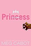 The Princess Diaries, Volume V: Princess in Pink