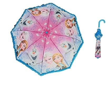 Paraguas mujer plegable paraguas niño Niña niño Manual Resistente al Viento antirradiación multifuncional ligero práctica