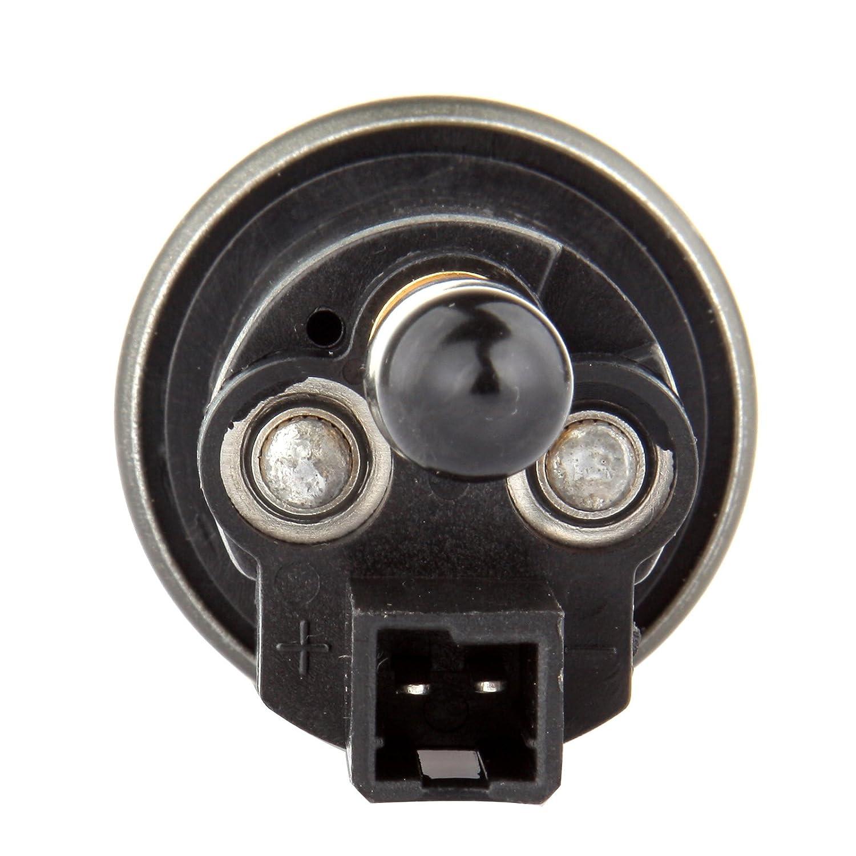 amazon com: scitoo compatible with fe0430 fuel pump electrical high  performance fit ford contour escape escortmercury cougar mariner montego  mystique: