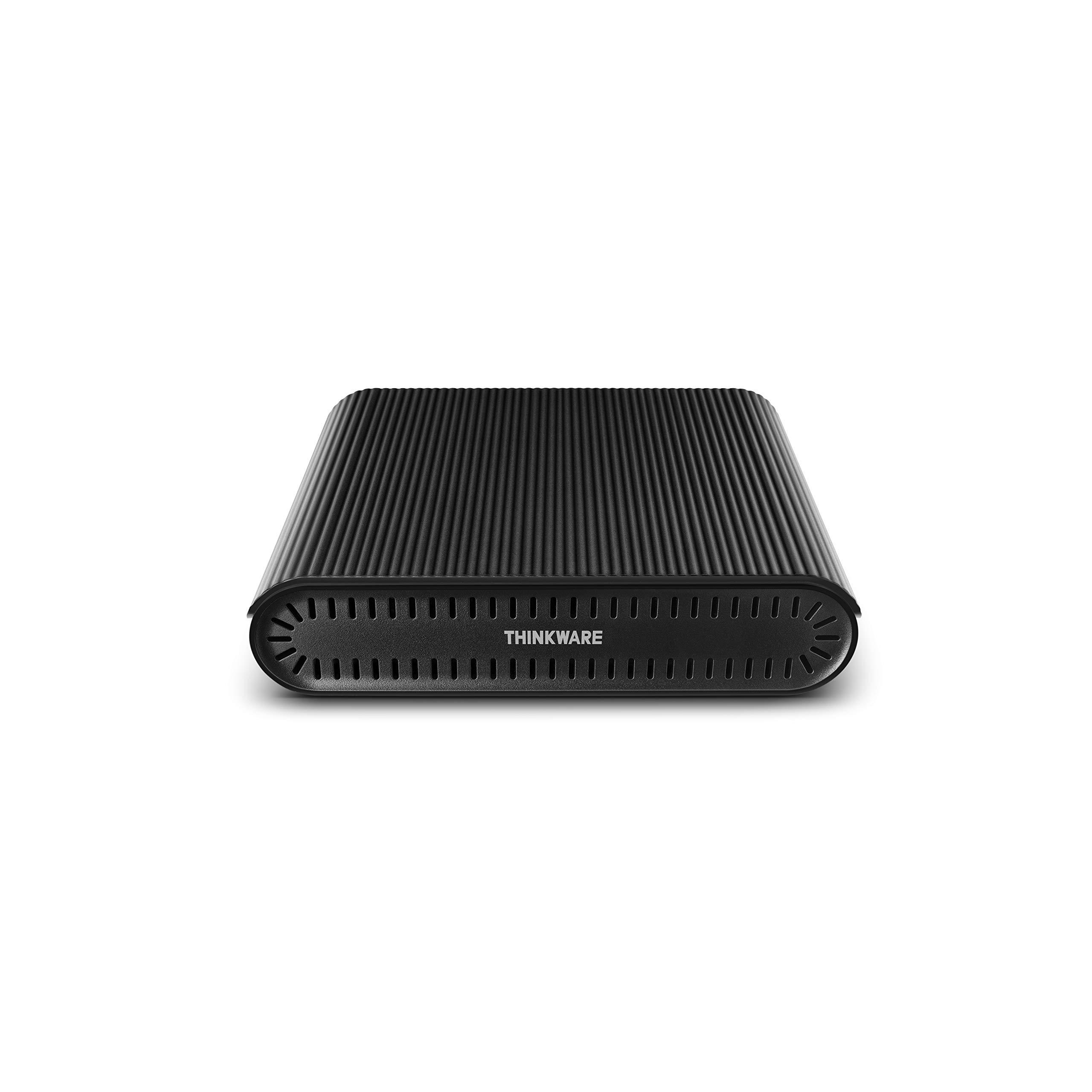 THINKWARE iVolt Mini External Dash Cam Battery