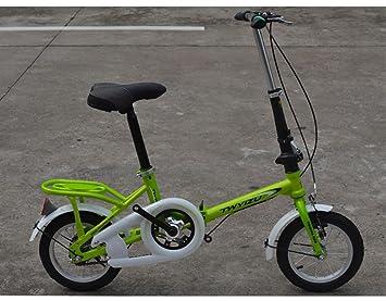 Niños Bicicleta Bicicleta plegable de 12 pulgadas 3 ~ 10 años de antigüedades juguetes , 1
