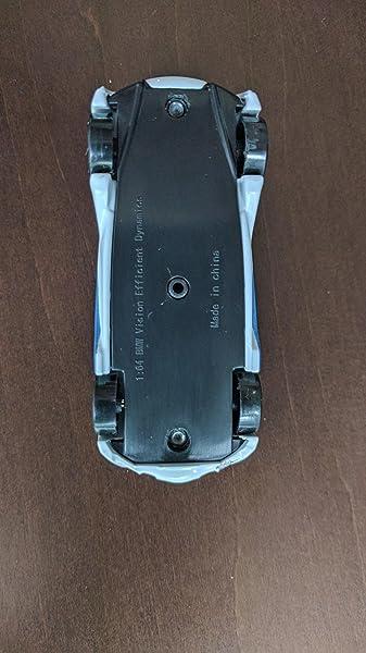 【正規輸入品】-BMW-Vision-Efficient-Dynamics