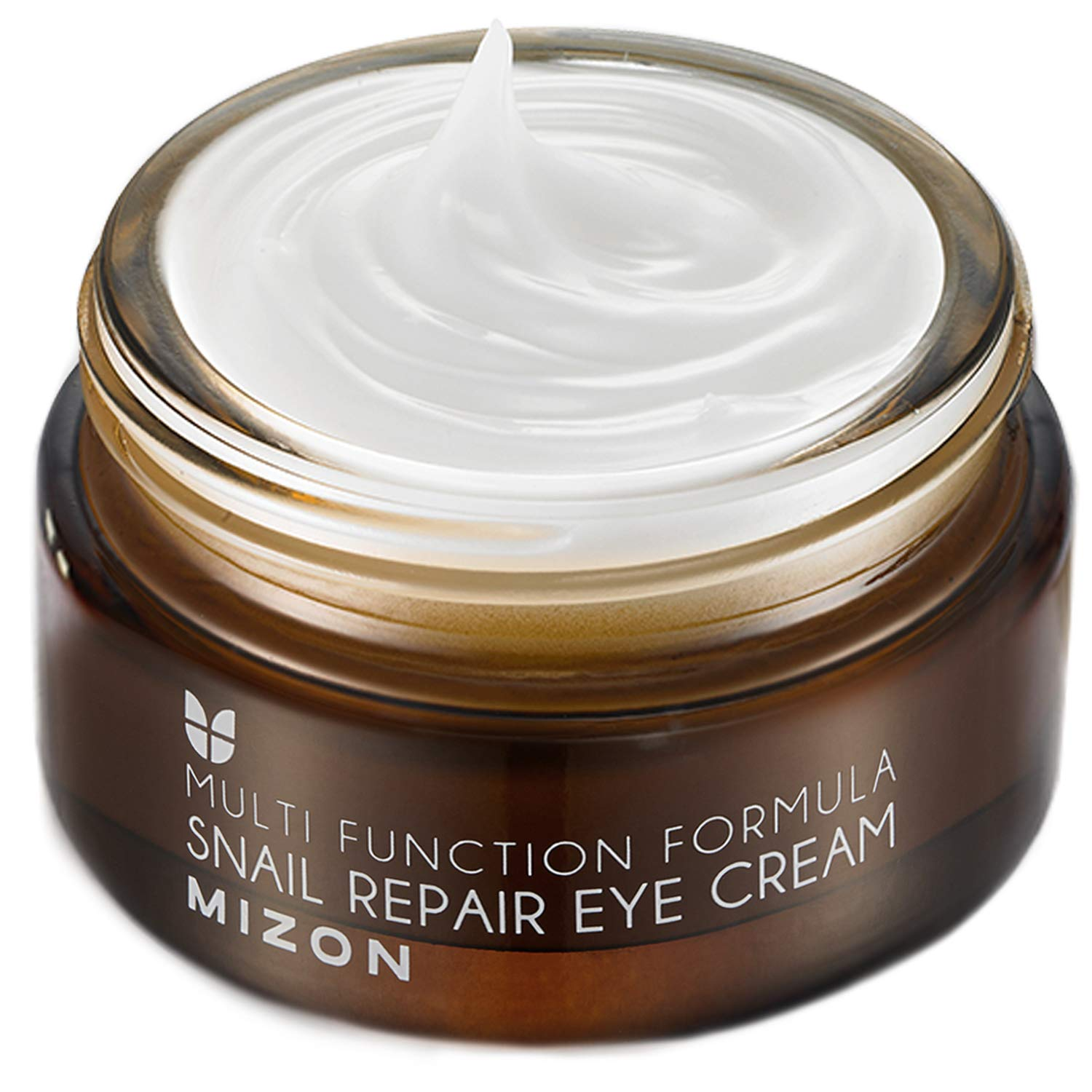 Snail Repair Eye Cream by Mizon