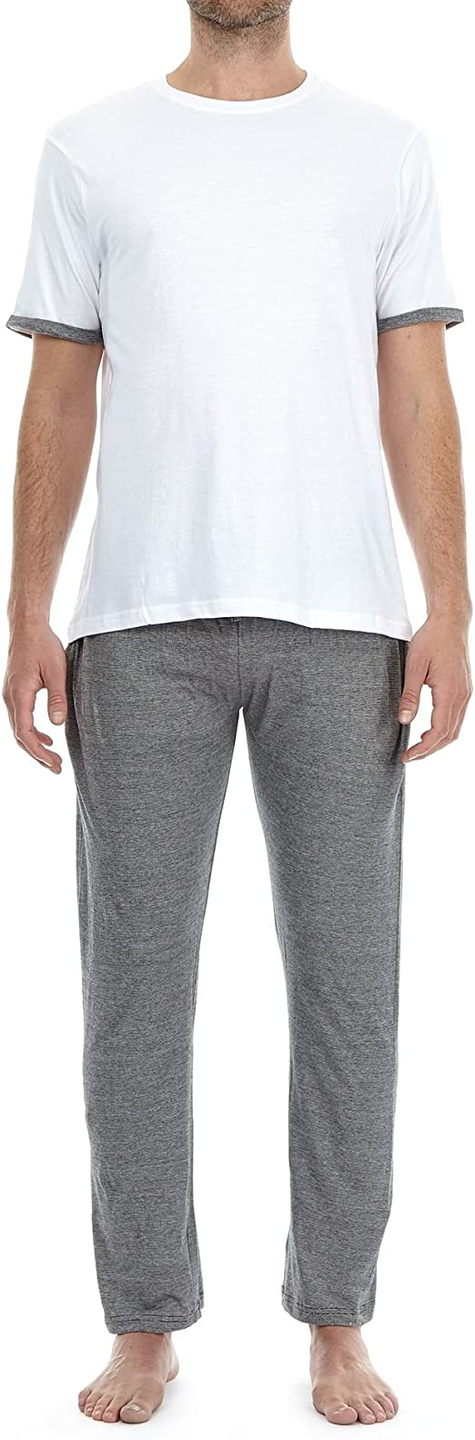 Burton - Pijama - para hombre negro negro X-Large: Amazon.es ...