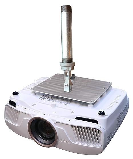 De Techo para proyector para EPSON Home Cinema 4000: Amazon.es ...