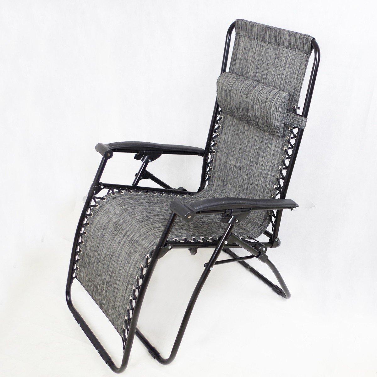 gartenst hle mit fu teil fa67 kyushucon. Black Bedroom Furniture Sets. Home Design Ideas