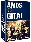 Amos Gitai - Devarim + Yom Yom + Eden