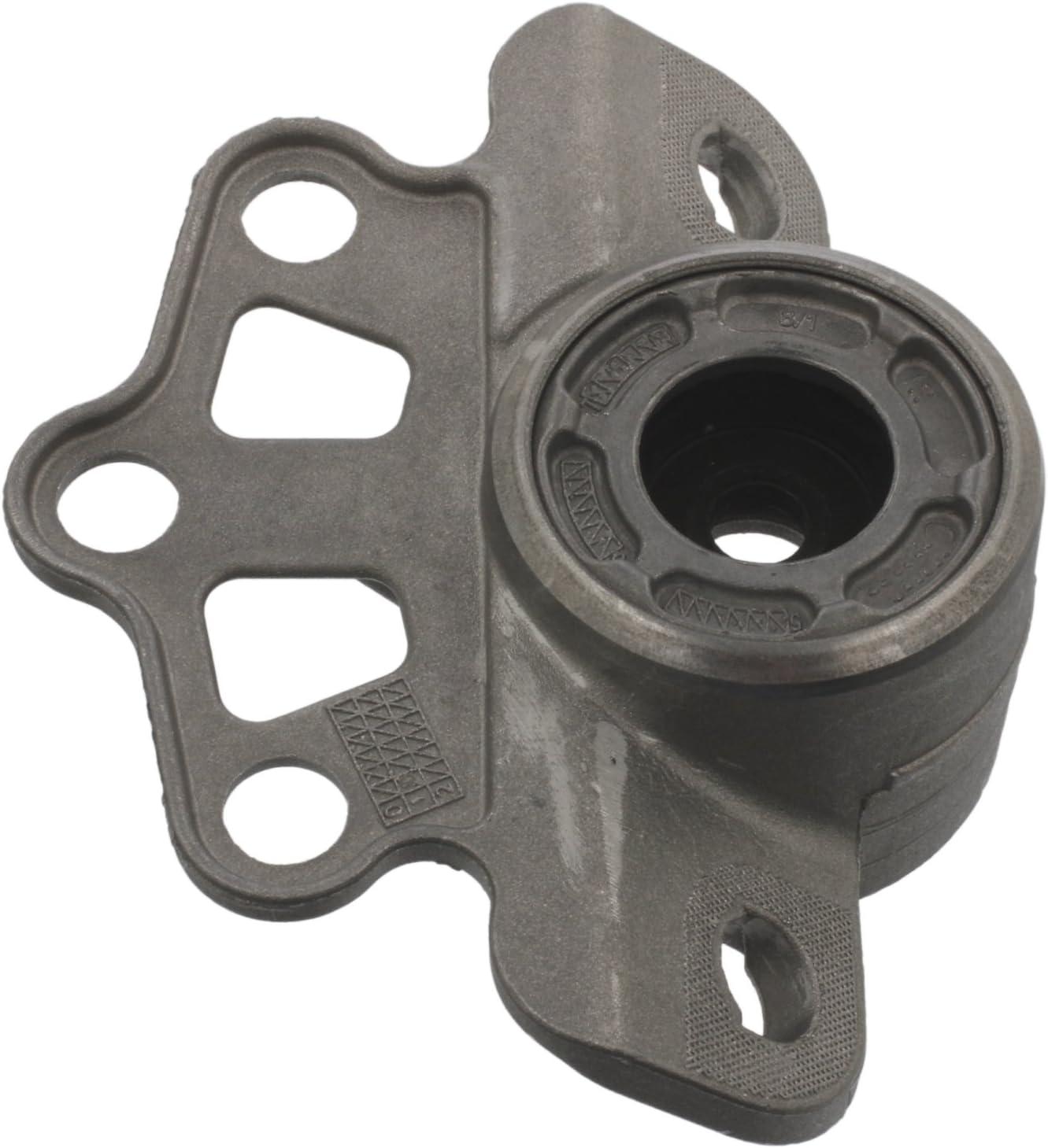Lemf/örder 33838 01 Coupelle de suspension