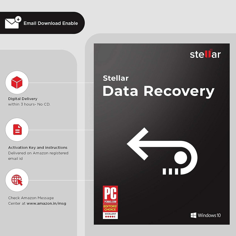 stellar activation key free download