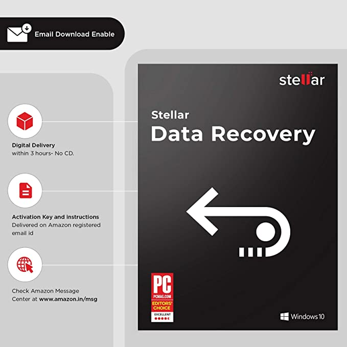 stellar phoenix photo recovery 7.0 registration name and key free