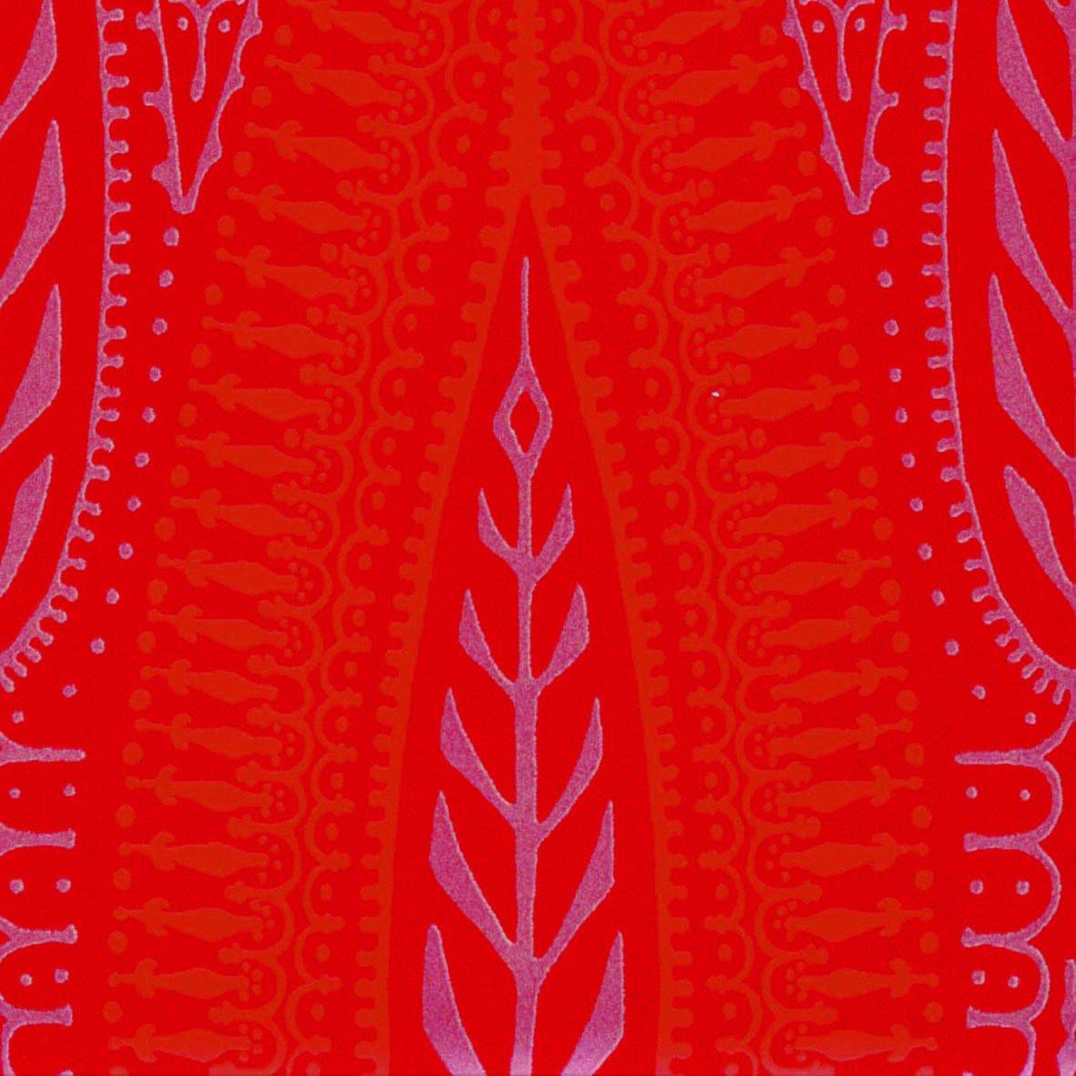 リリカラ 壁紙19m モダン 幾何学 グリーン LL-8116 B01N8PDG9J 19m|グリーン