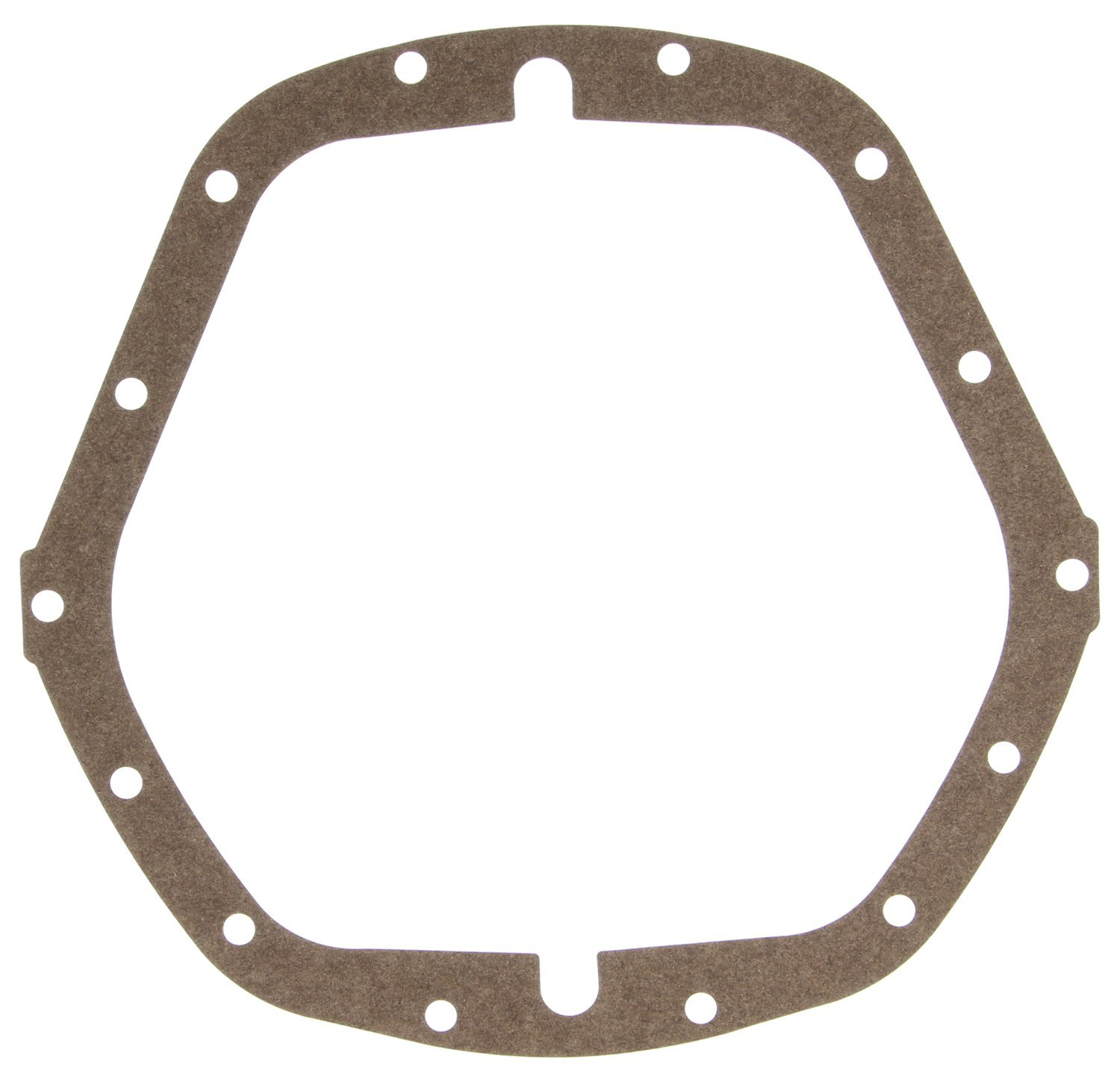 MAHLE Original P32860 Axle Housing Cover Gasket