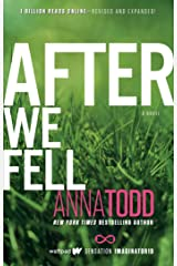 After We Fell (The After Series Book 3) Kindle Edition