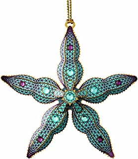 product image for ChemArt Starfish