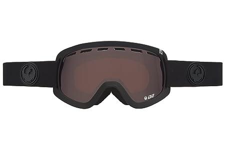 Dragon Alliance D2 Ski Goggles