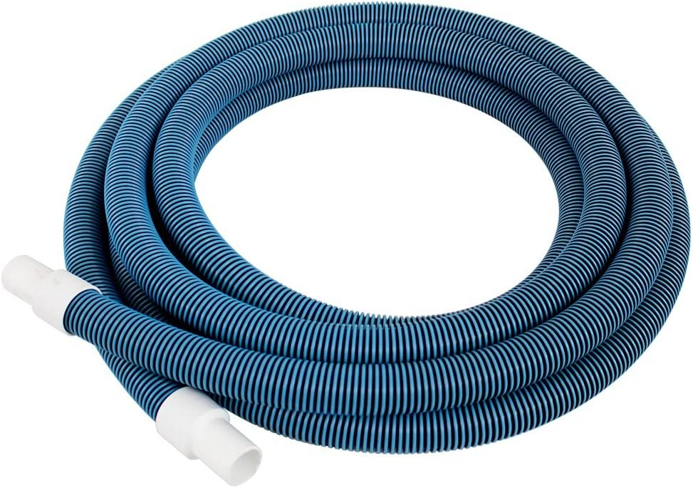 Haviland PA00061-HS35 Forge Loop Pool Hose 35 ft x 1 1/2 in