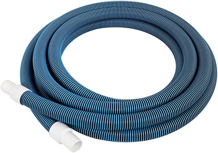 HAVILAND PA00054-HS27 1.250 by 27-Feet Forged Loop Hose