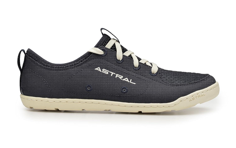 Astral Loyak Women's Water Shoe B01M5AO0IL 6|Navy/White