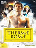 Thermae romae [Import anglais]