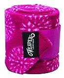 Weaver Leather Polo Leg Wraps