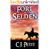Fort Selden