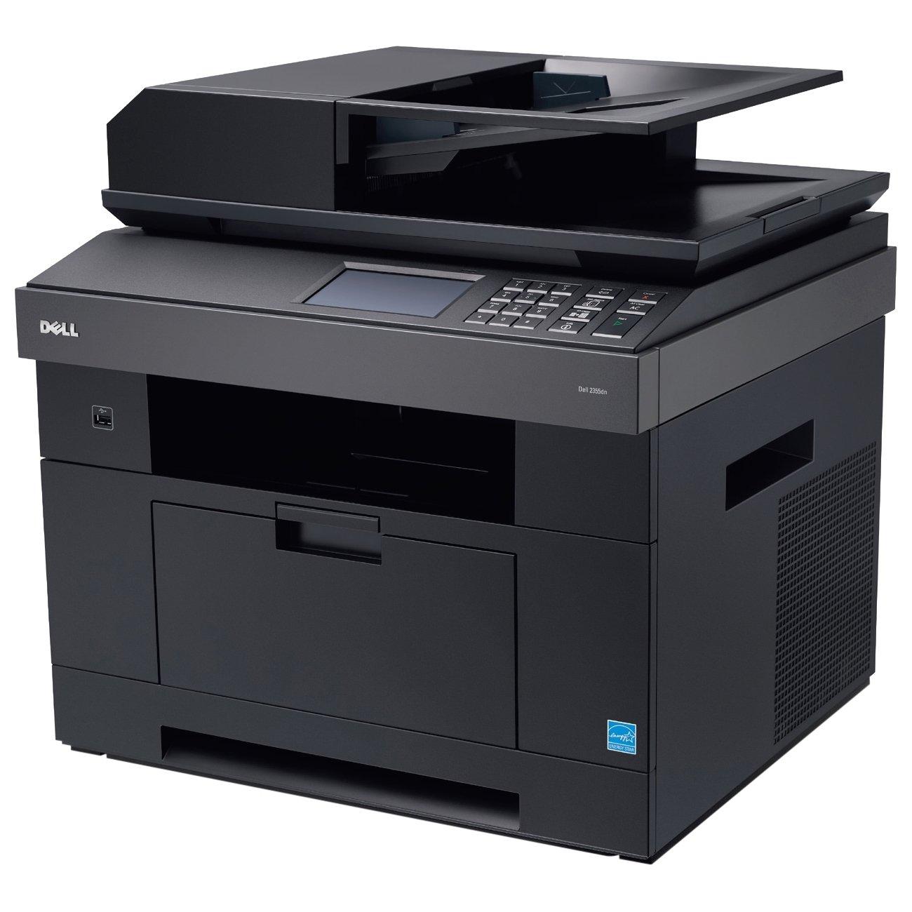 Color printing in windows 10 - Color Printing In Windows 10 55