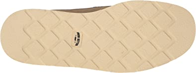 Irish Setter Sunsetter Men's Slip-On-M product image 4