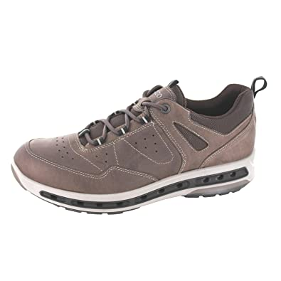 ecco mens cool walk gtx Sale,up to 62