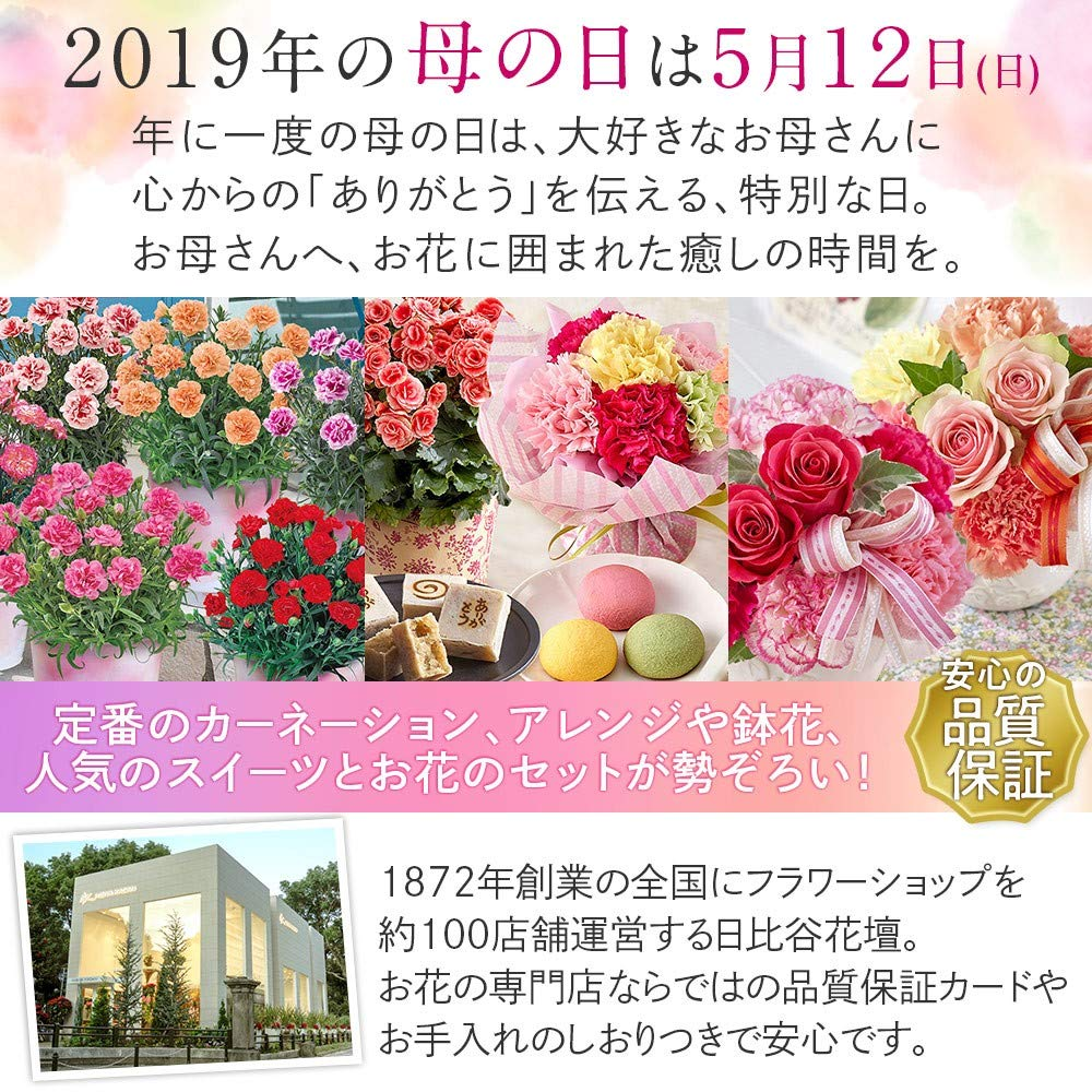 ar-914 円を描くデザイン 全国配送可能! ピンク系 アレンジメント