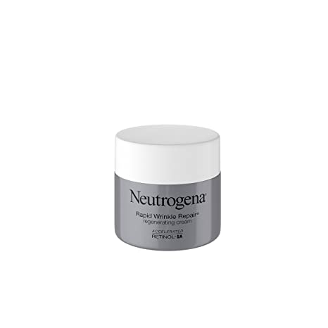 neutrogena anti rides