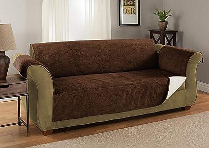 GPD - Protector para muebles y funda con respaldo ...