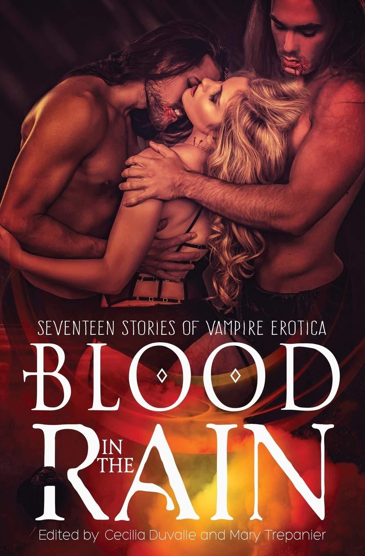 Erotica Vampire