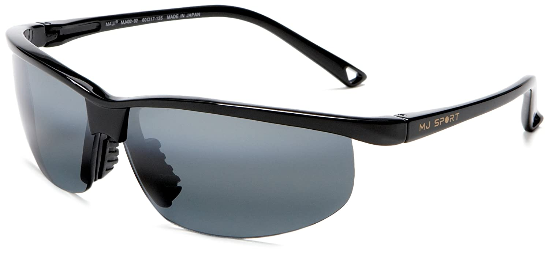 b96319a96024 Amazon.com: Sunset Sunglasses: Clothing