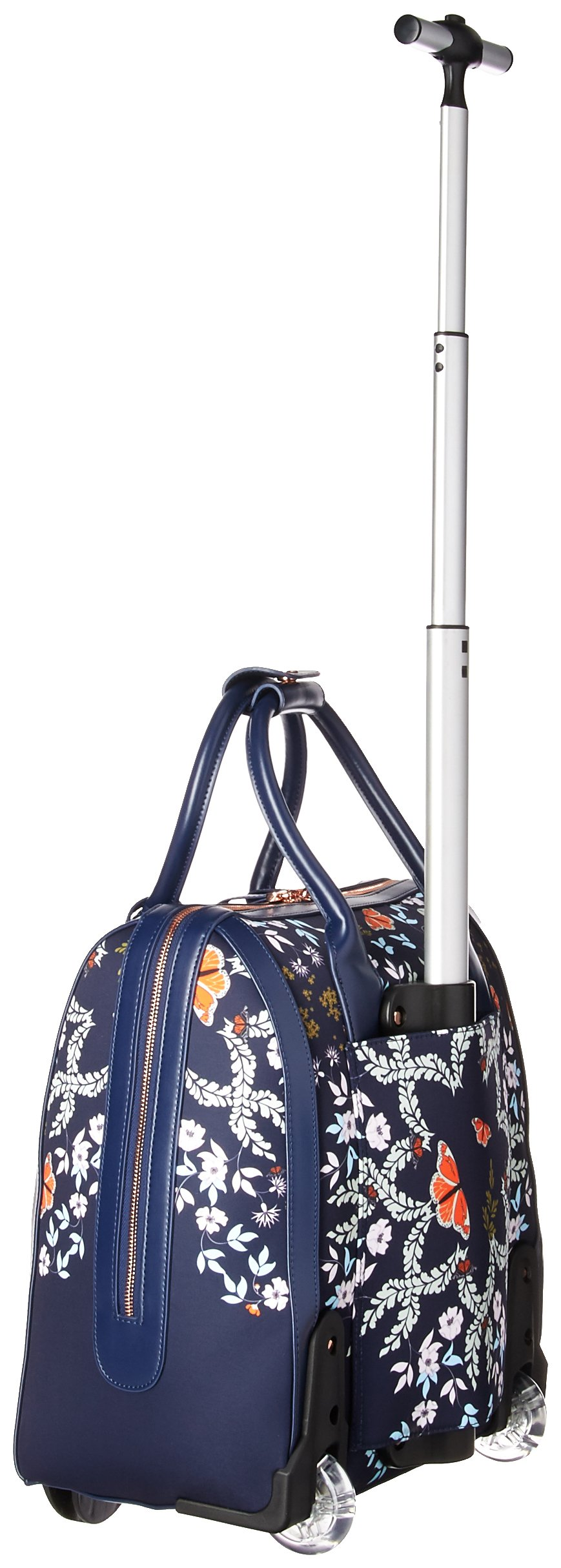 Ted Baker Women's Dafni, Mid Blue by Ted Baker (Image #2)