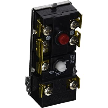 Rheem UV13359 Electric Thermostat