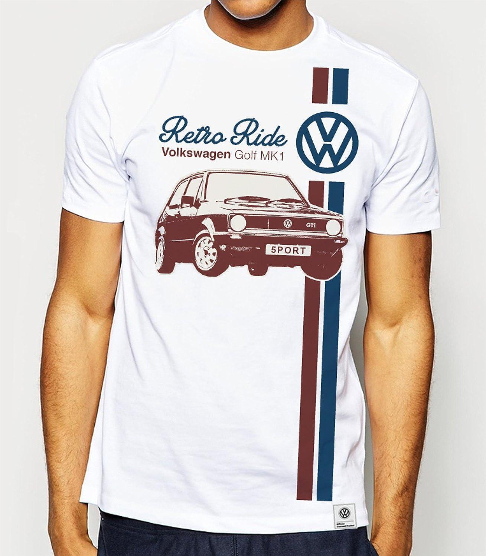 kombi bus shirt grateful volkswagen t clothing vw dead vintage shirts