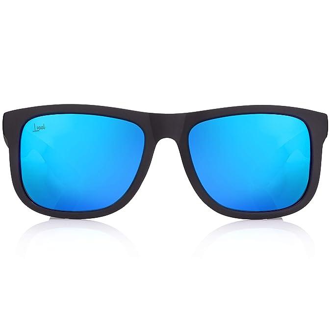 Amazon.com: The Starter – Gafas de sol para hombre y mujer ...