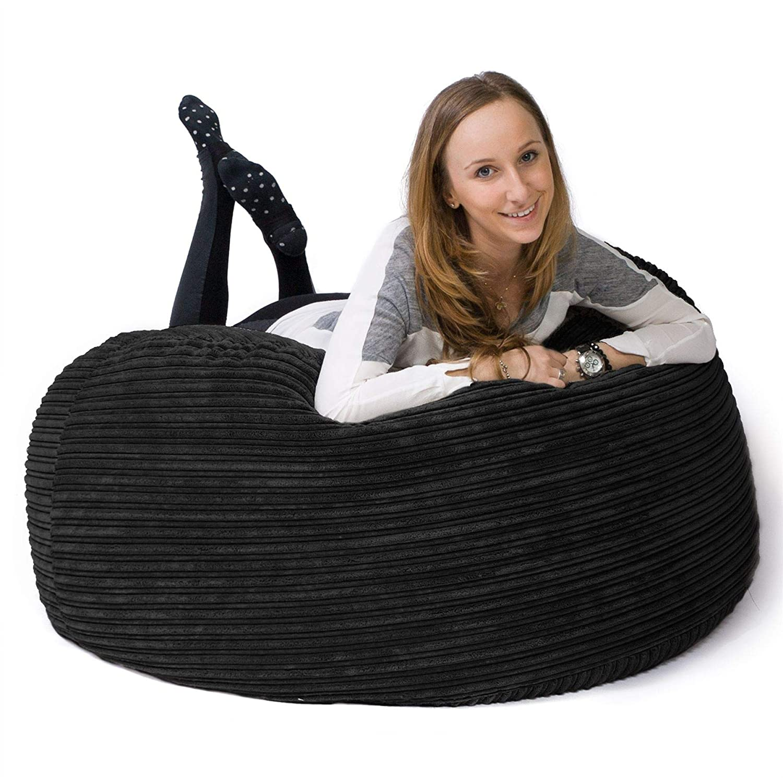 Lounge Pug Riesen Mammoth Sofa Sitzsack Xxl Riesen Pug Sessle