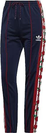 adidas Track Pants Women's