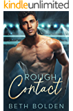 Rough Contact