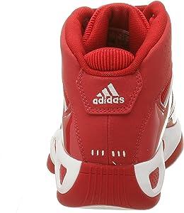 new concept d6877 64ff9 Women s Pro Model Basketball Shoe. adidas ...